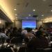 马来西亚吉隆坡-中控集团 – SUPCON 自动化研讨会